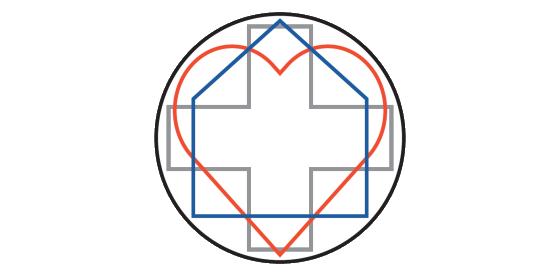 Medisch Centrum Ten Boer - Naar startpagina